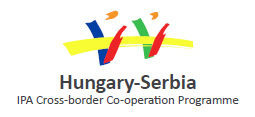 Hungary-Serbia IPA Cross-border Co-operation Programme